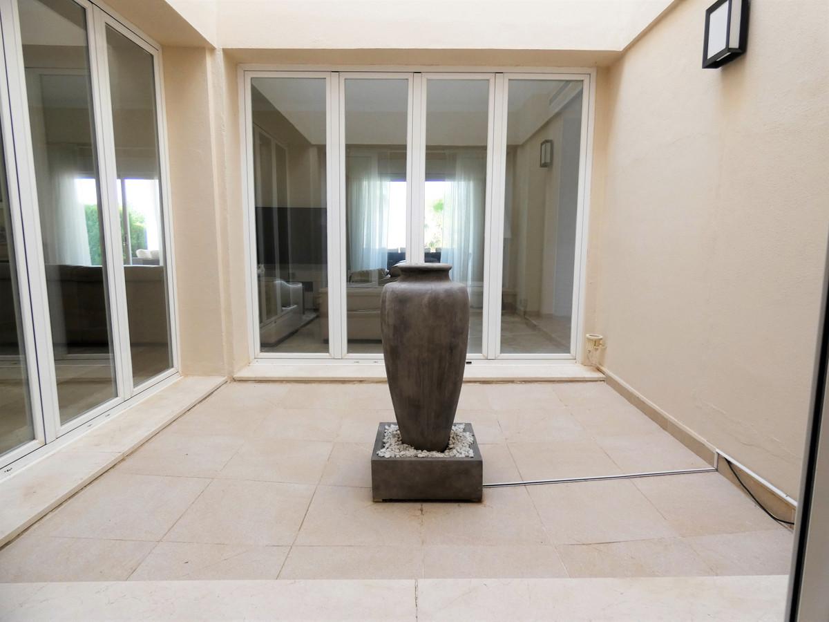 House in Alhaurin Golf R3681662 9