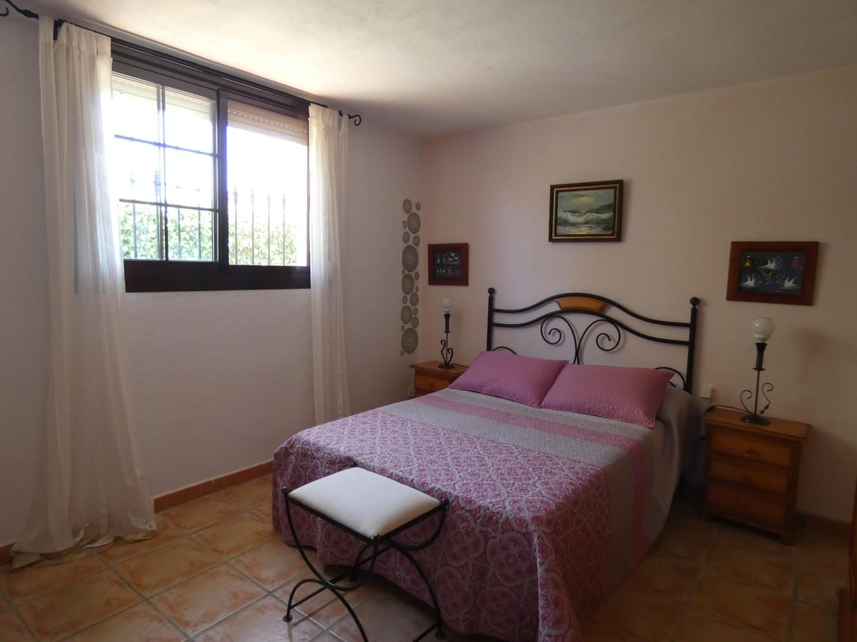 House in Alhaurín el Grande R3866665 14