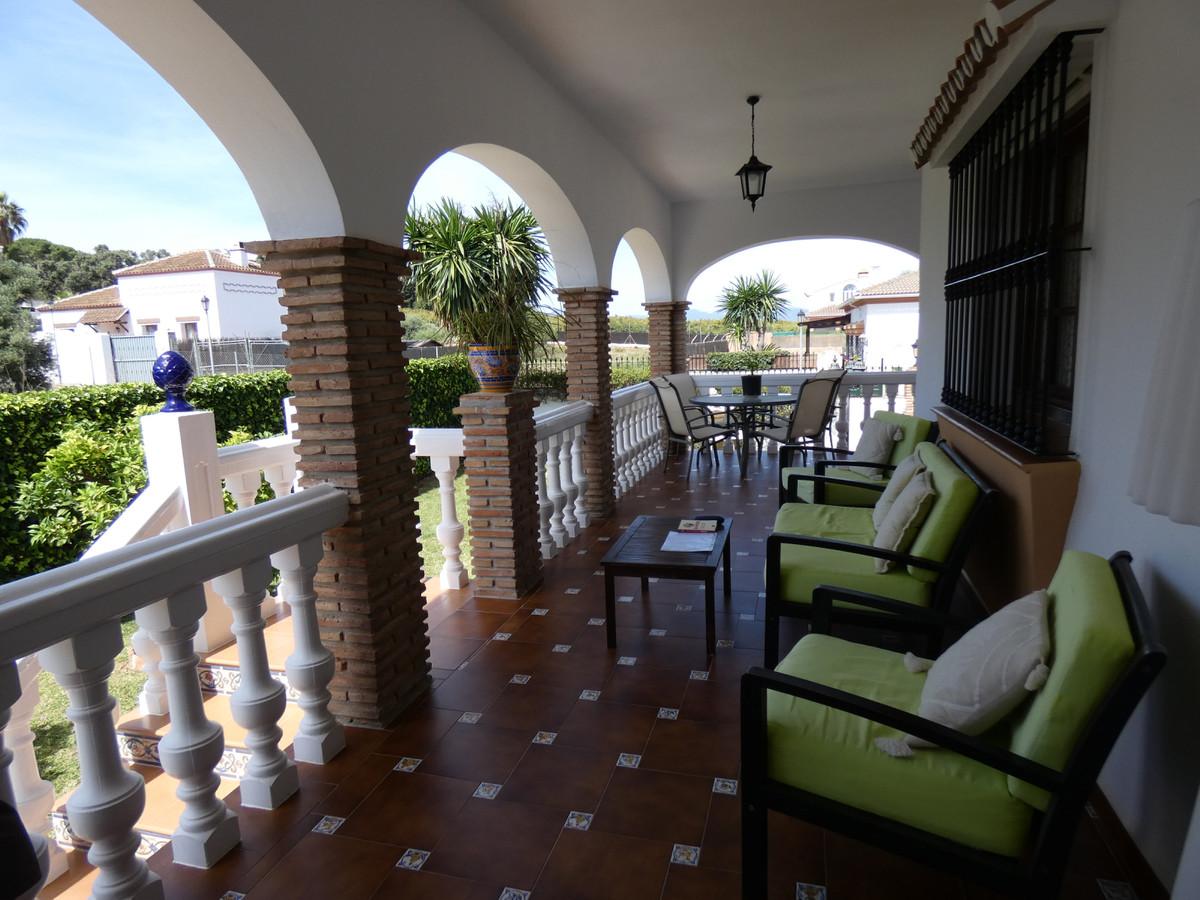 House in Alhaurín el Grande R3866665 20