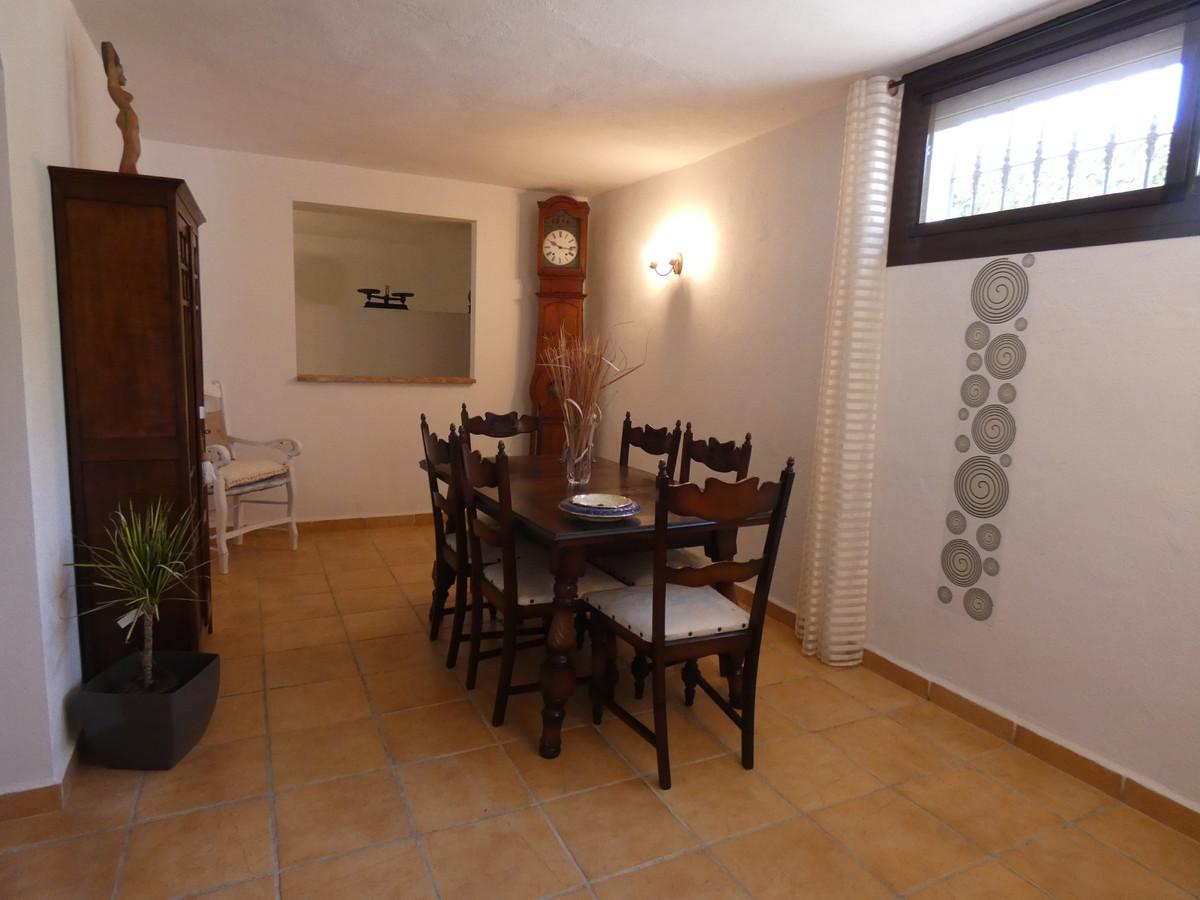 House in Alhaurín el Grande R3866665 8
