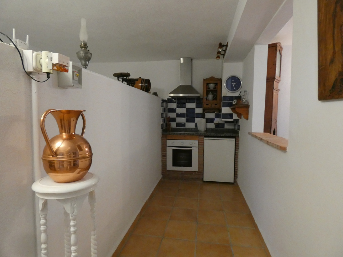 House in Alhaurín el Grande R3866665 9