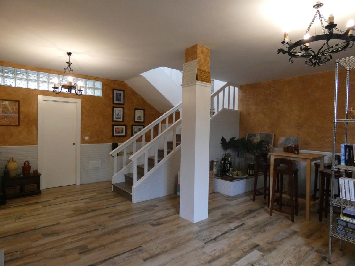 House in Alhaurín de la Torre R3614189 13