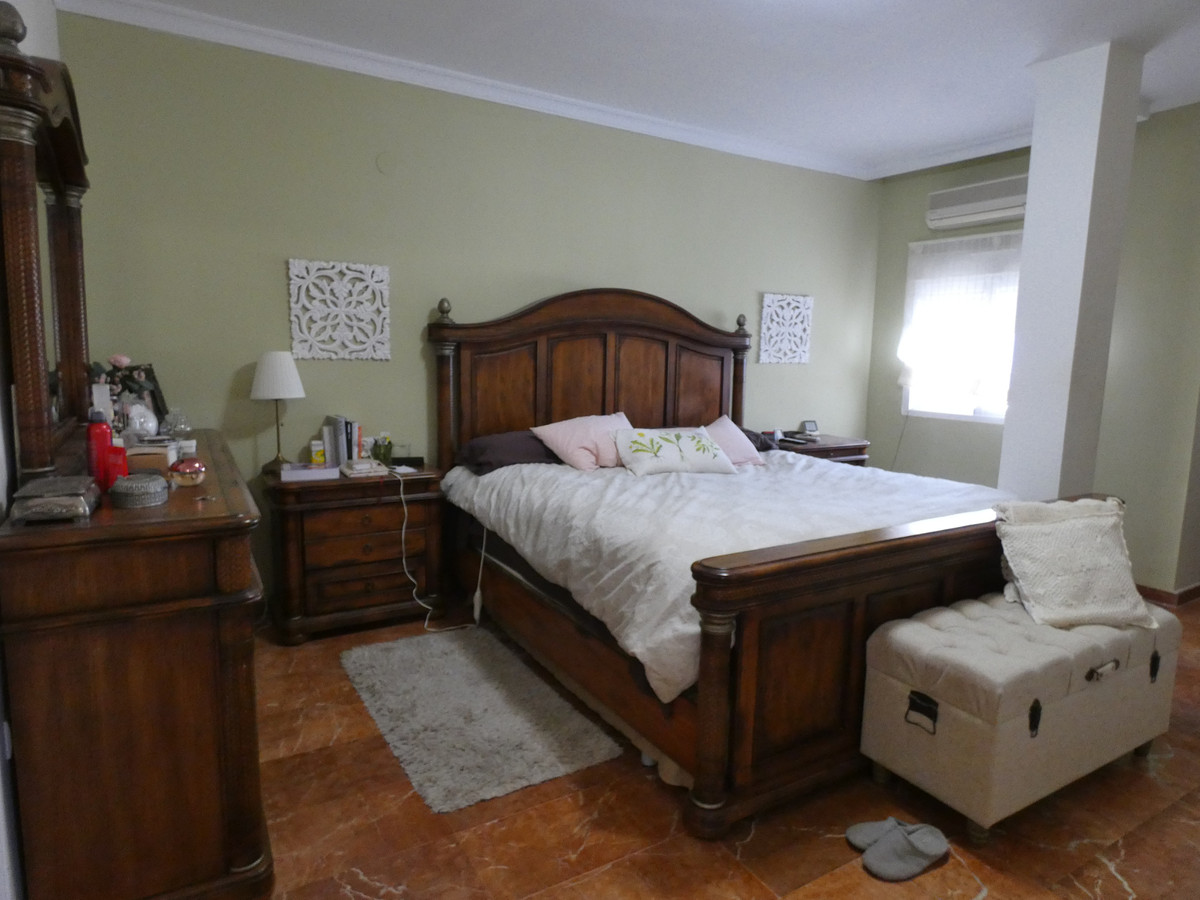 House in Alhaurín de la Torre R3614189 15
