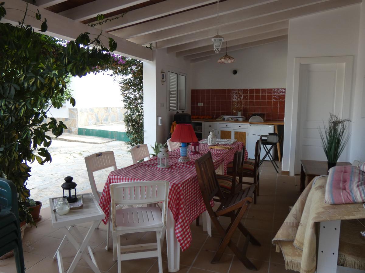 House in Alhaurín de la Torre R3614189 22