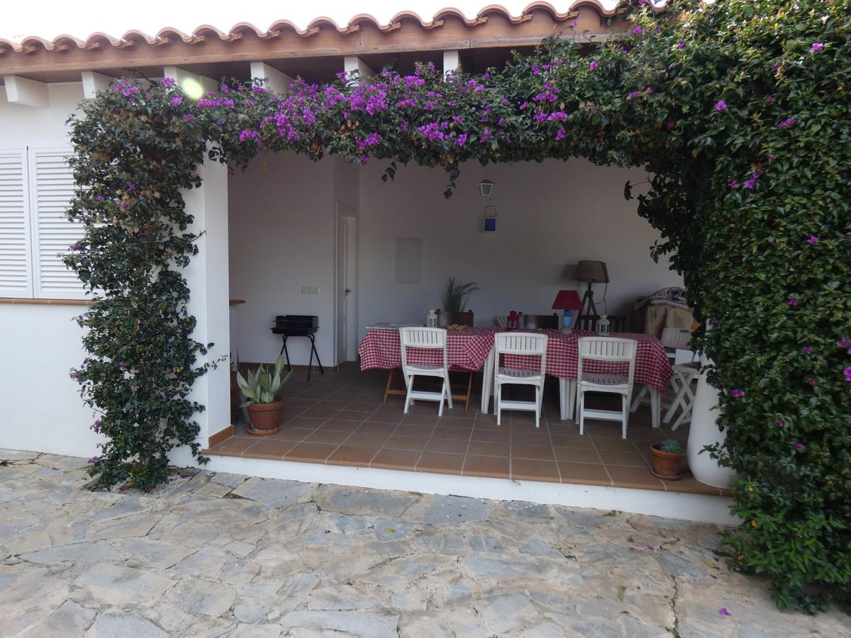 House in Alhaurín de la Torre R3614189 23