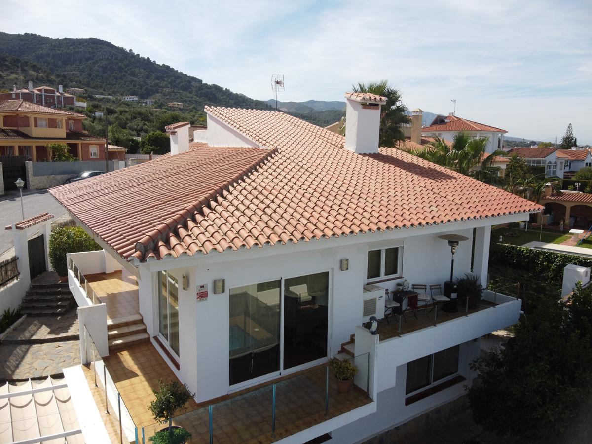 House in Alhaurín de la Torre R3614189 24
