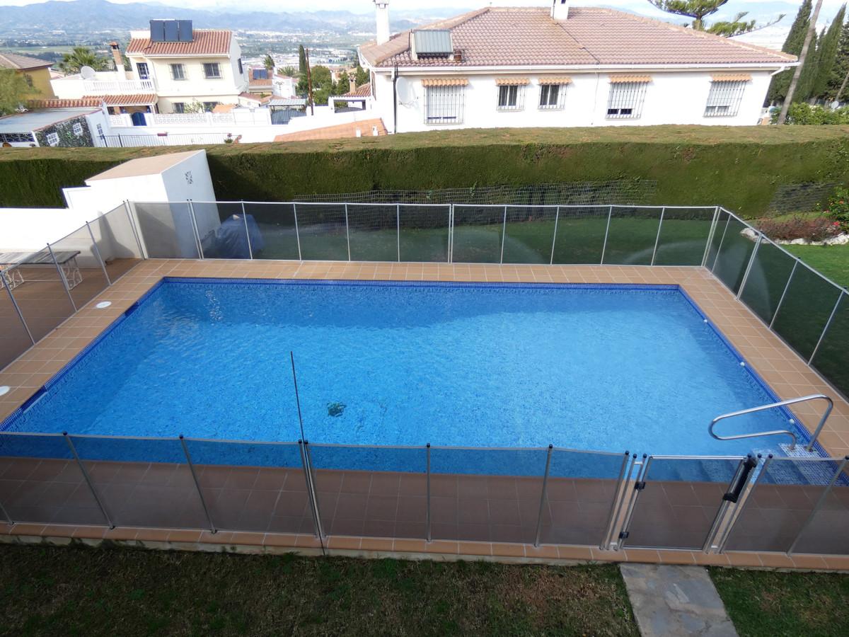 House in Alhaurín de la Torre R3614189 30