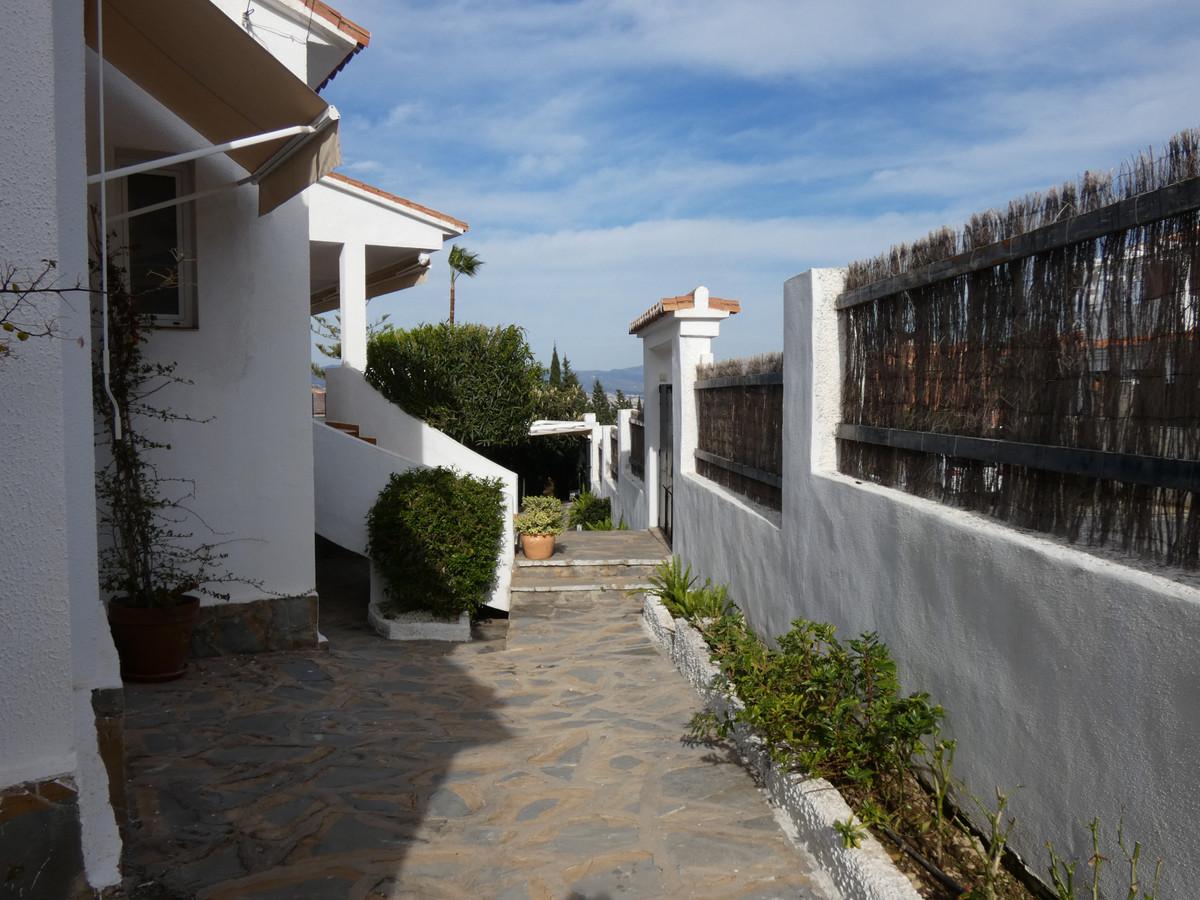 House en Alhaurín de la Torre R3614189 31