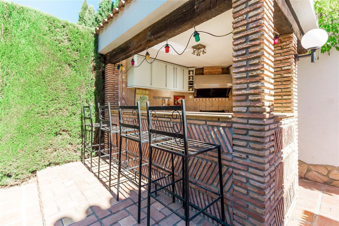 Hus in Alhaurín el Grande R3706448 14