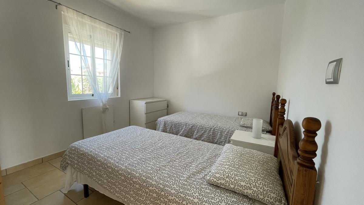 House in Alhaurín el Grande R3713582 12