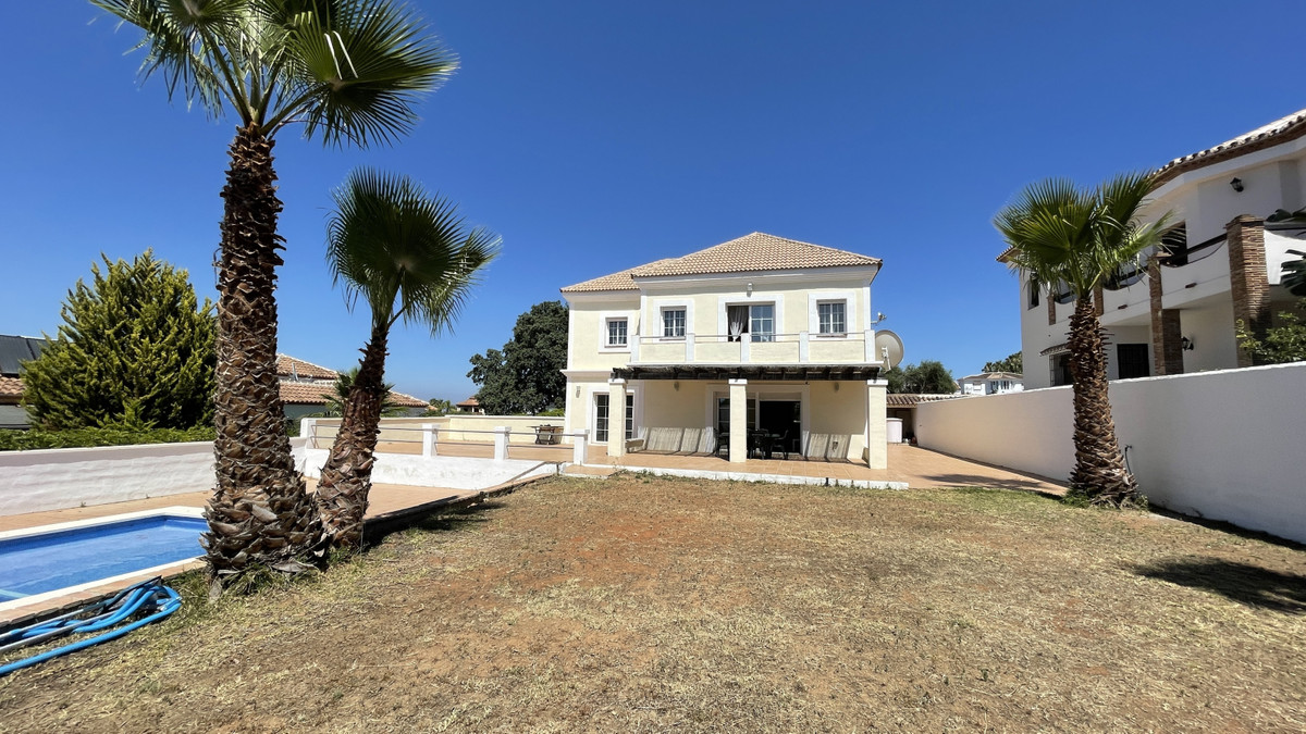 Hus in Alhaurín el Grande R3713582 18