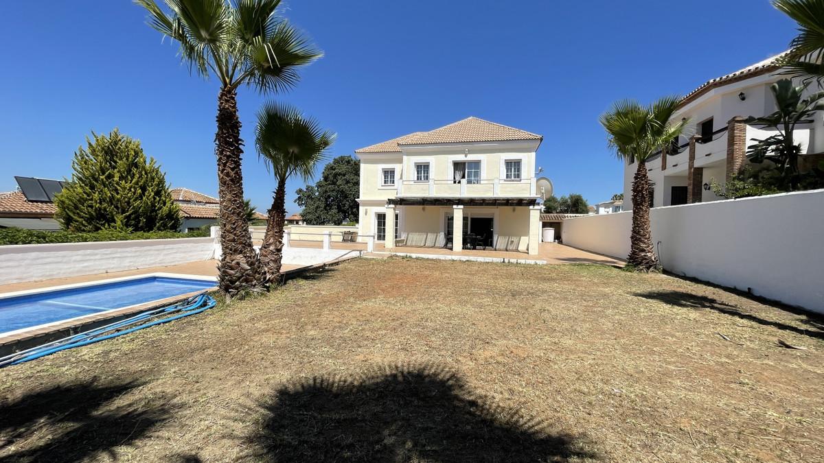Hus in Alhaurín el Grande R3713582 21