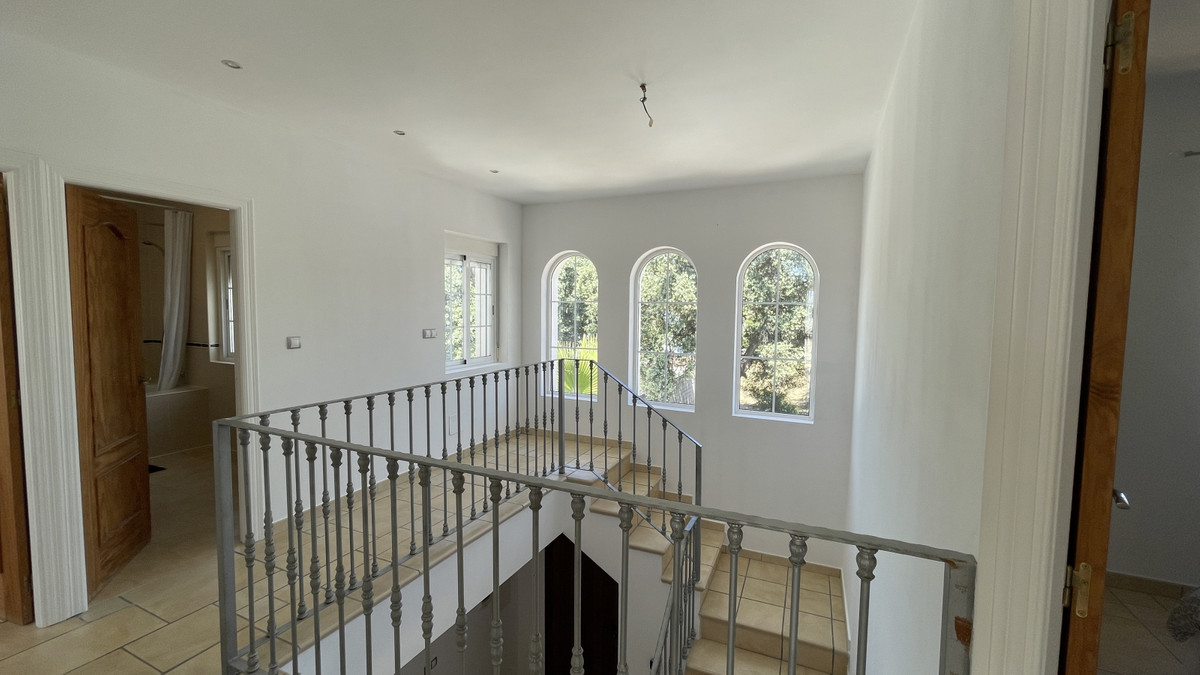 House in Alhaurín el Grande R3713582 9