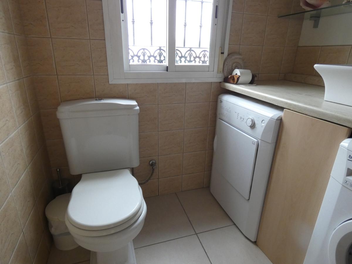 House en Alhaurín el Grande R3866281 12