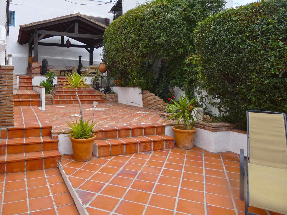 House en Alhaurín el Grande R3866281 14