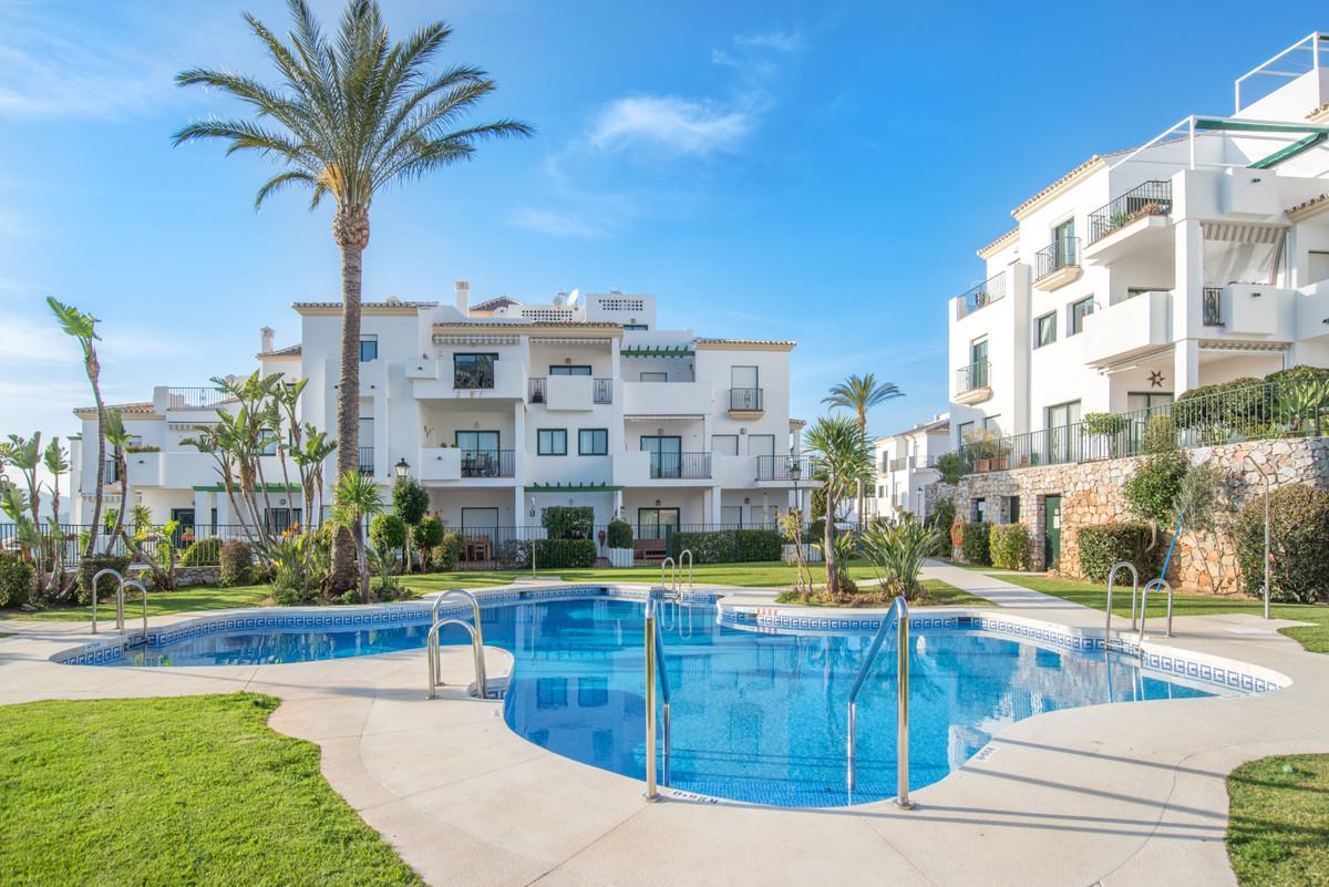 Appartement  Penthouse en vente   à Alhaurin Golf