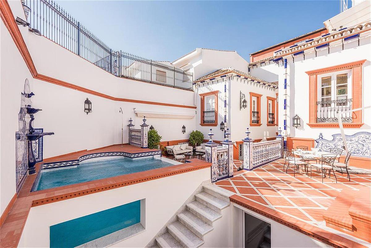 House for Sale in Alhaurín el Grande, Costa del Sol