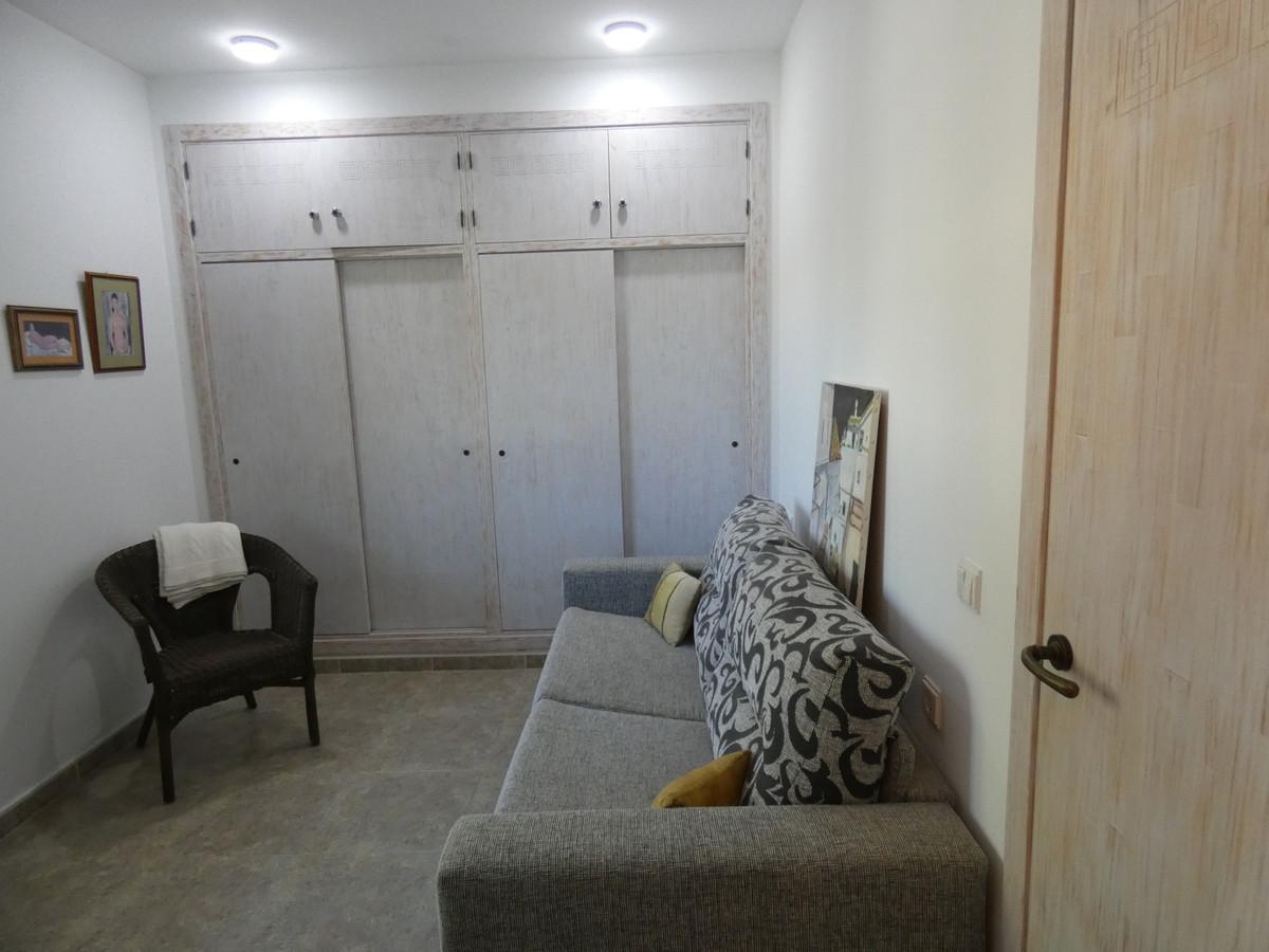 Villa Finca Mijas Málaga Costa del Sol R3751780 7