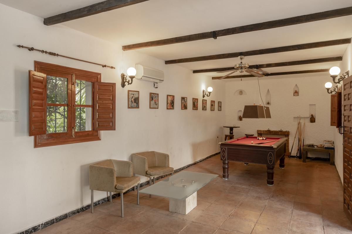 House in Alhaurín el Grande R3939163 17