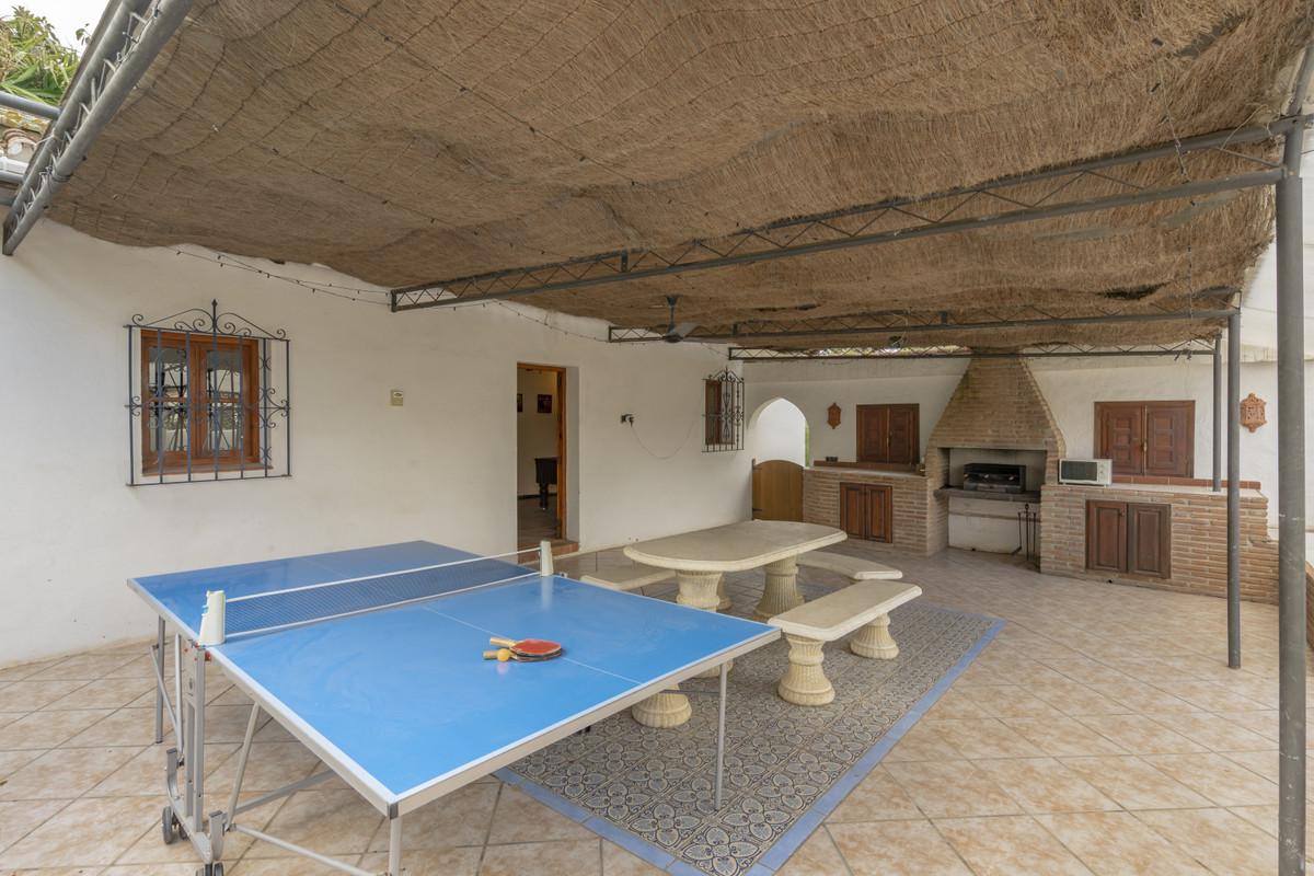 House in Alhaurín el Grande R3939163 22