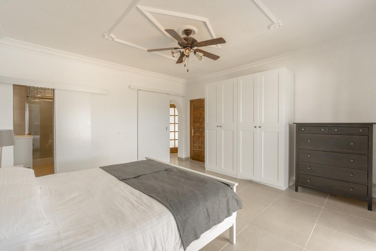 House in Alhaurín el Grande R3939163 29