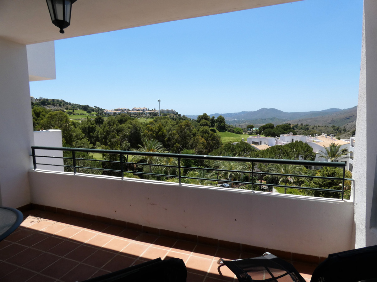 If you are looking for stunning views, then this is the apartment for you.  This extremely spacious ,Spain
