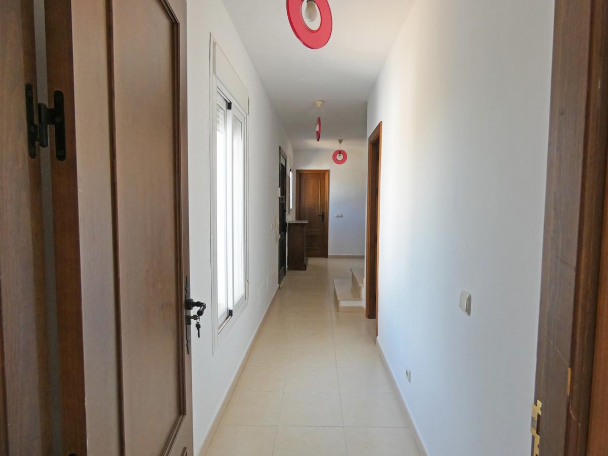 House in Alhaurín el Grande R3645302 12