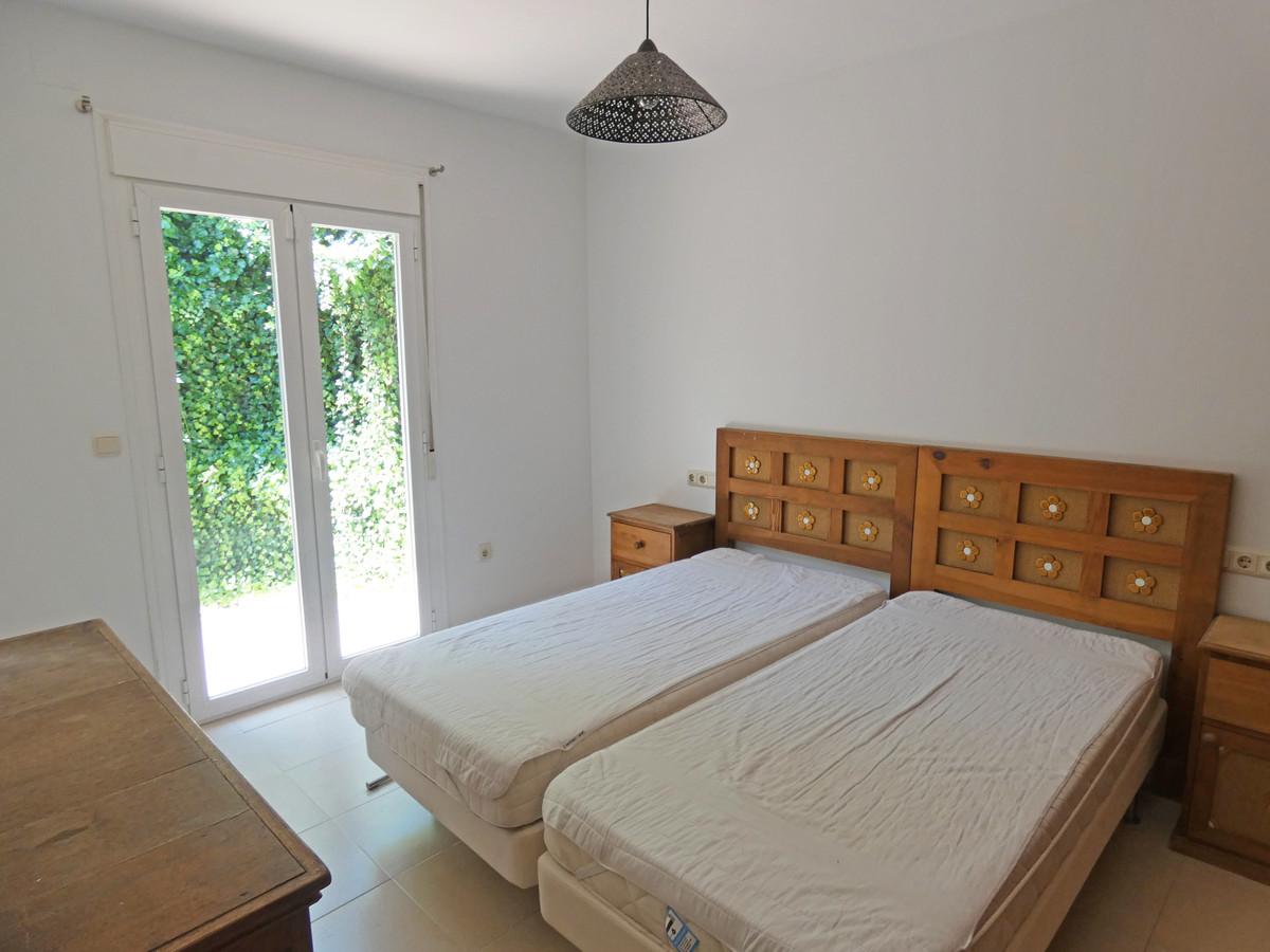 House in Alhaurín el Grande R3645302 13