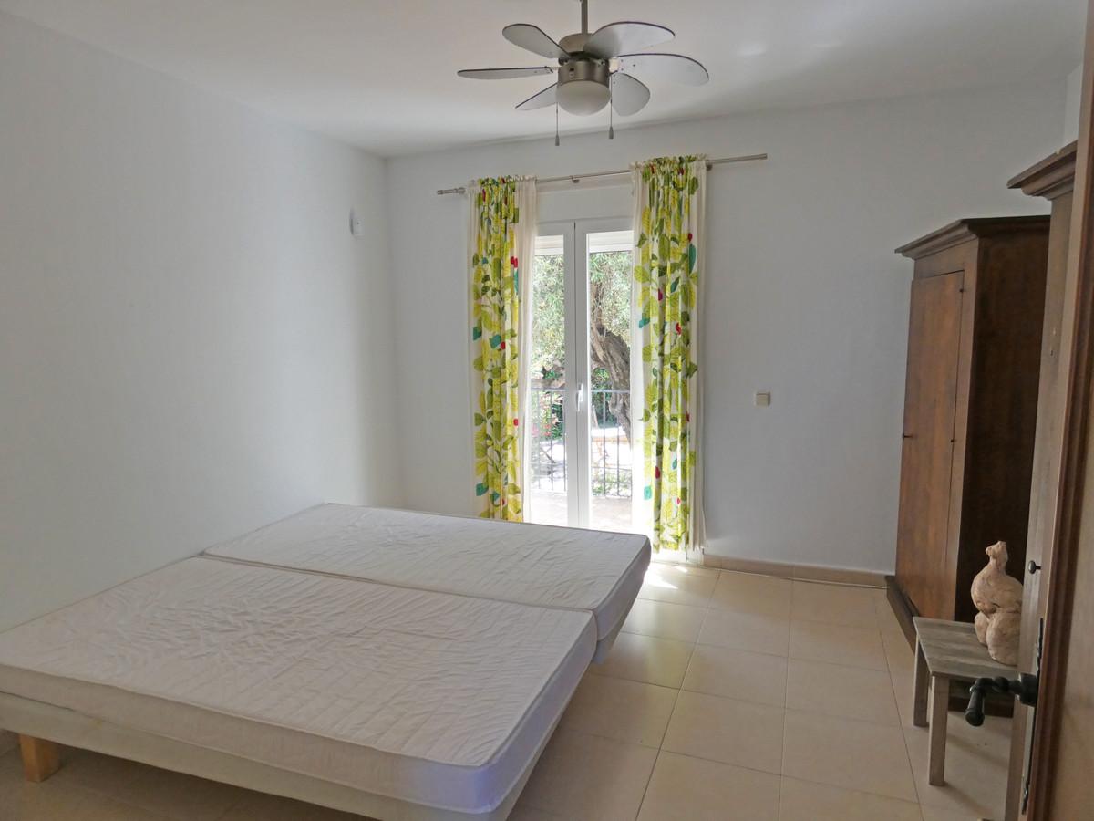 House in Alhaurín el Grande R3645302 14