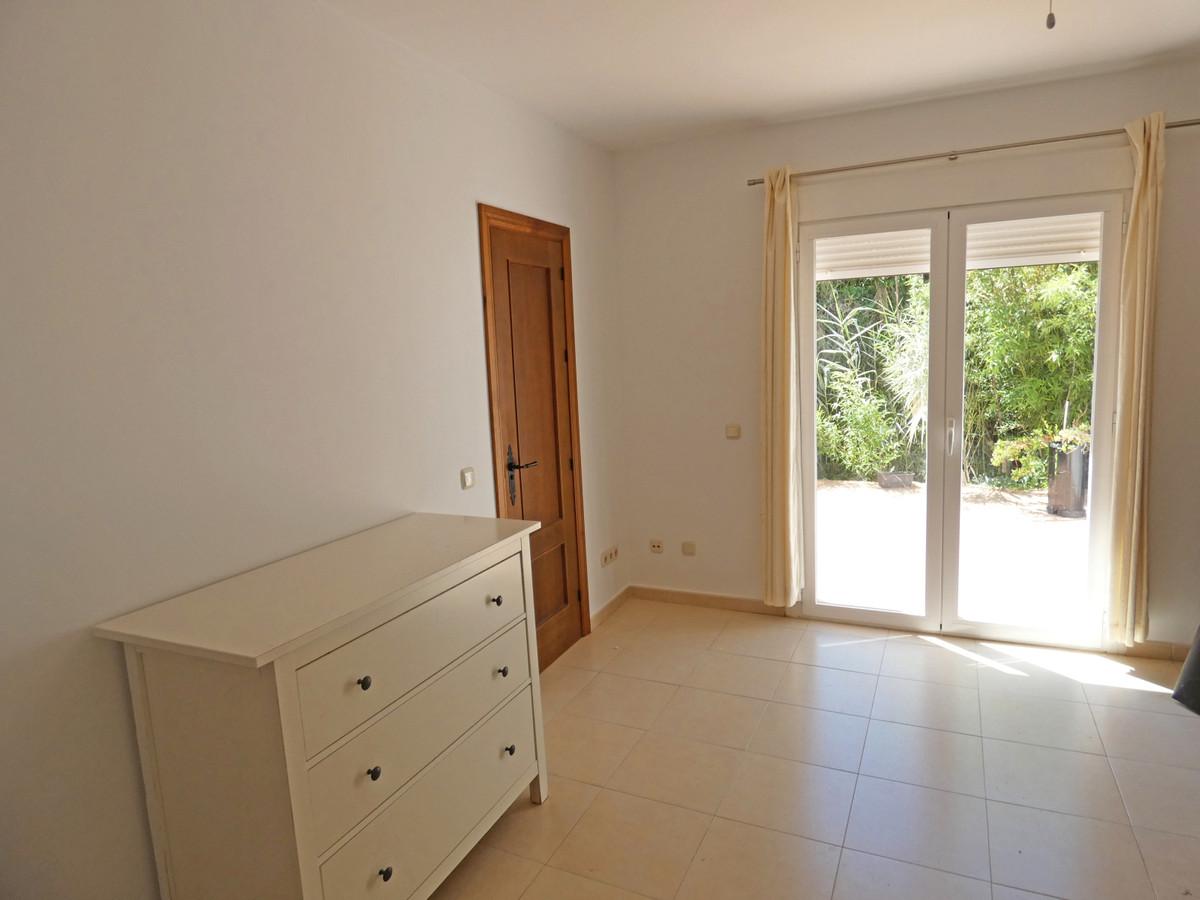 House in Alhaurín el Grande R3645302 15