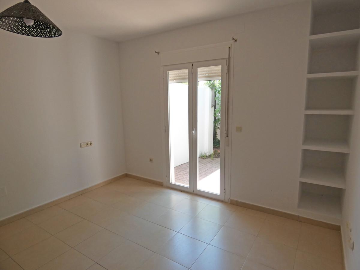 House in Alhaurín el Grande R3645302 16