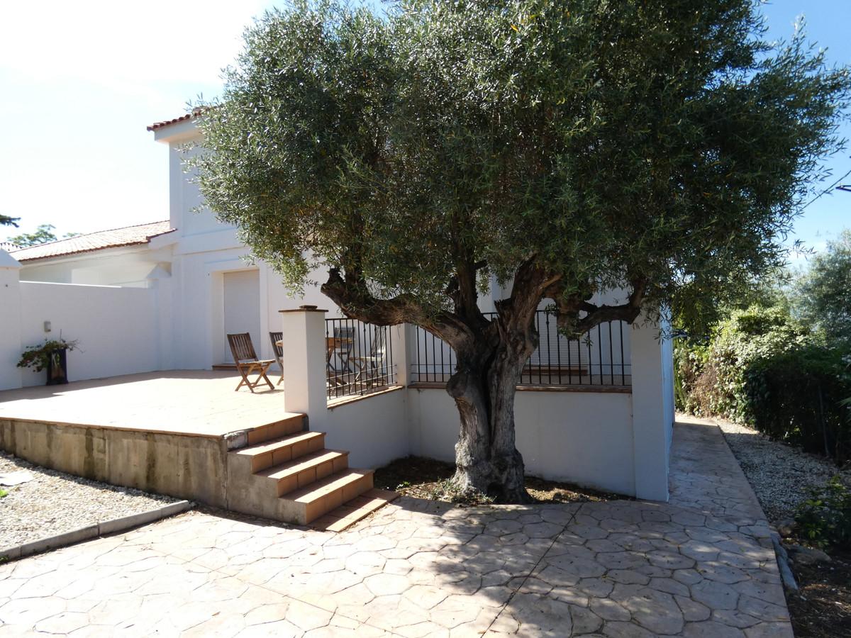House in Alhaurín el Grande R3645302 28