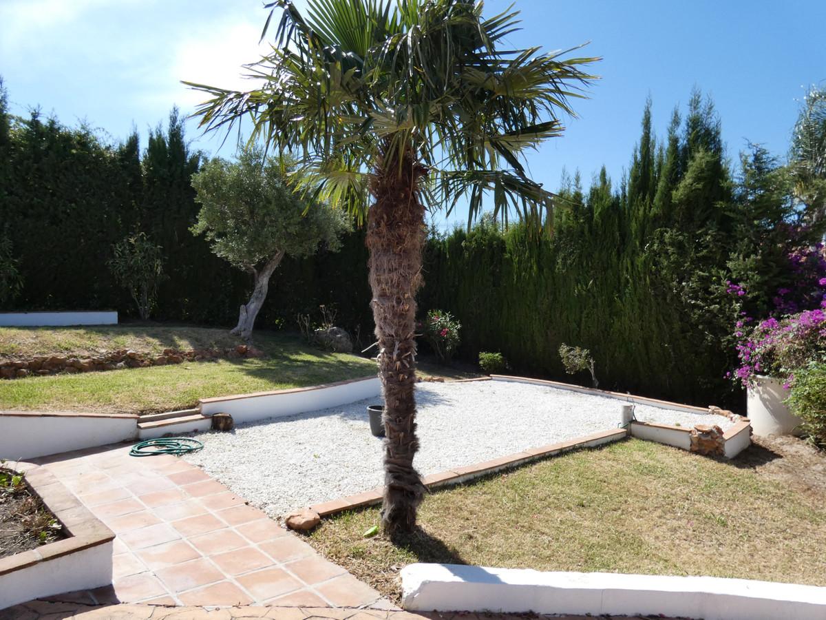House in Alhaurín el Grande R3645302 29