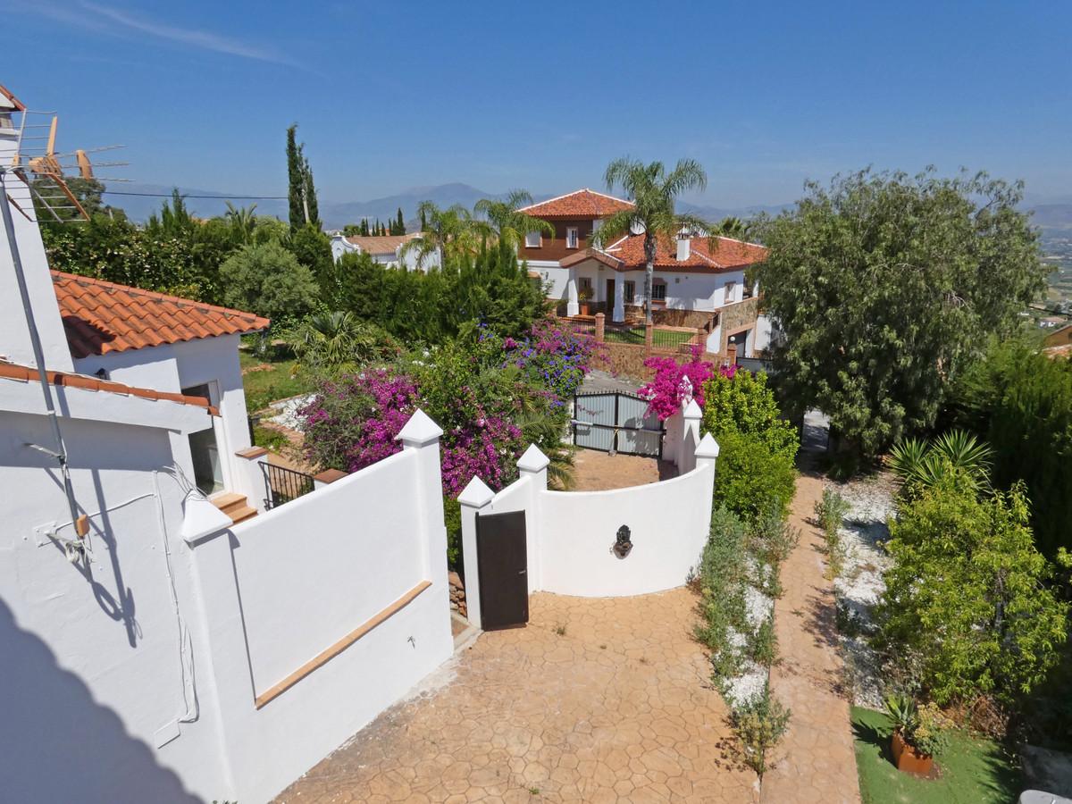 House in Alhaurín el Grande R3645302 30