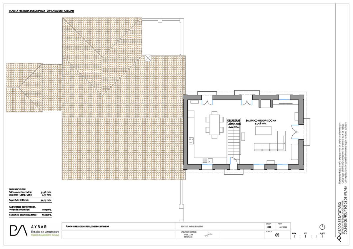 House in Alhaurín el Grande R3645302 33