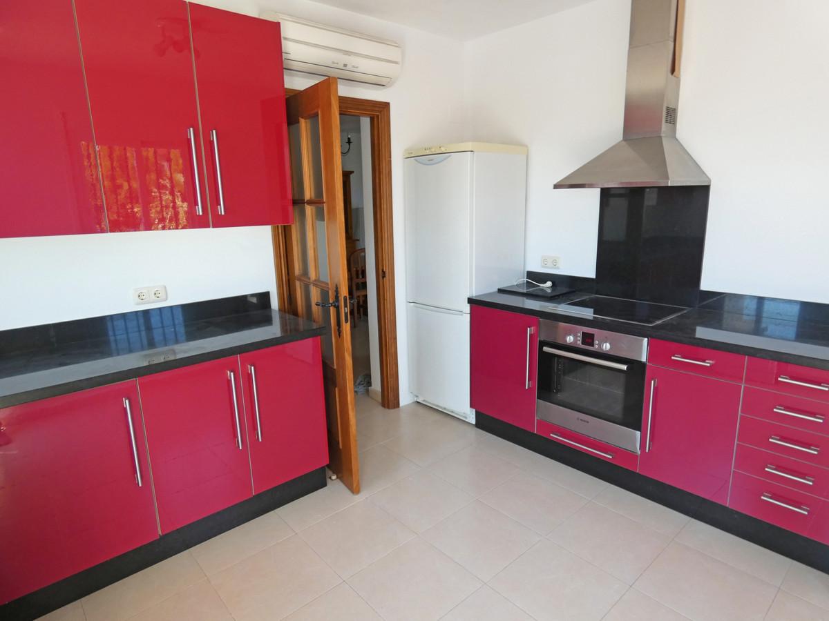House in Alhaurín el Grande R3645302 5