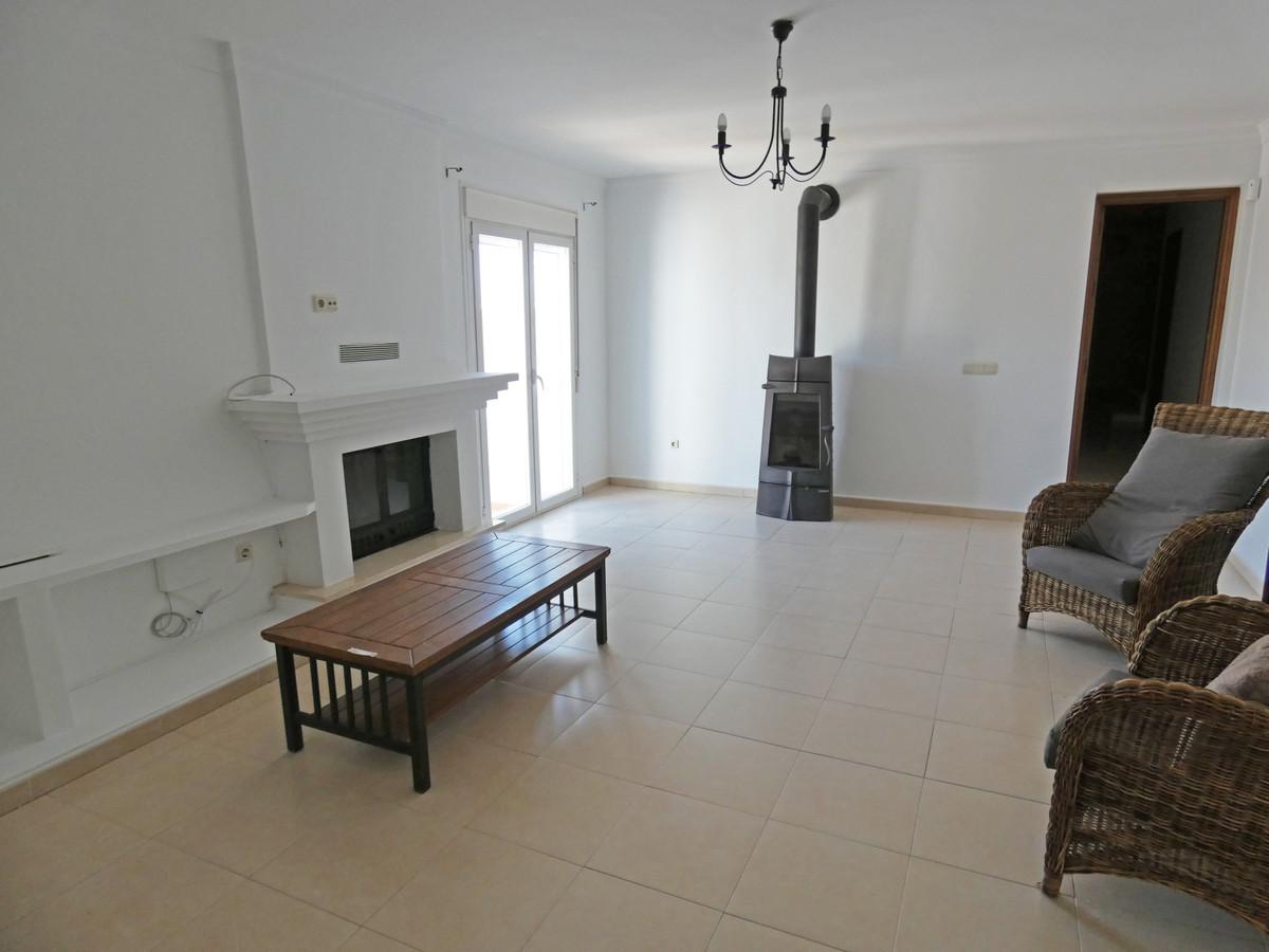 House in Alhaurín el Grande R3645302 9