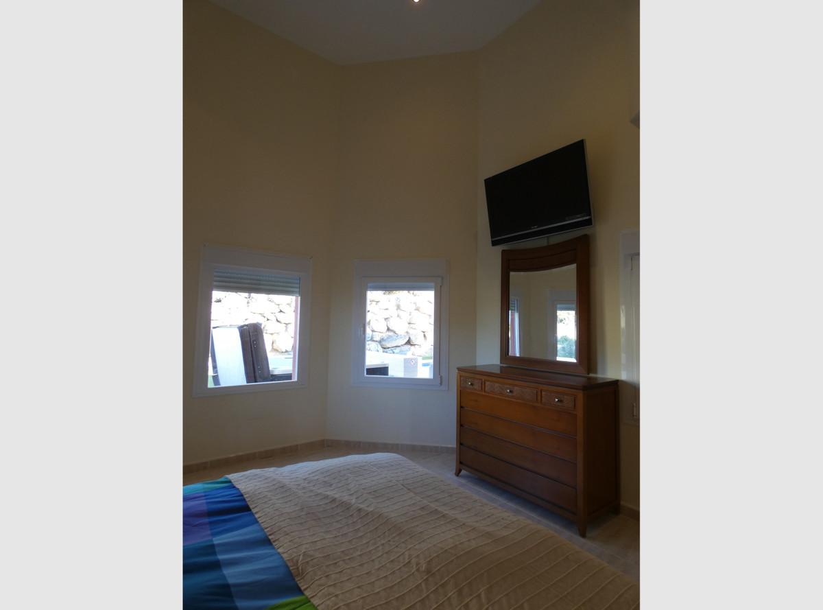 House en Alhaurín de la Torre R3628874 15