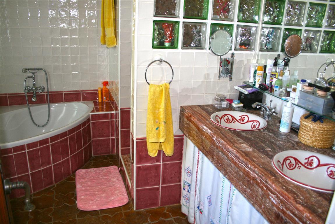 House in Alhaurín de la Torre R2922371 11