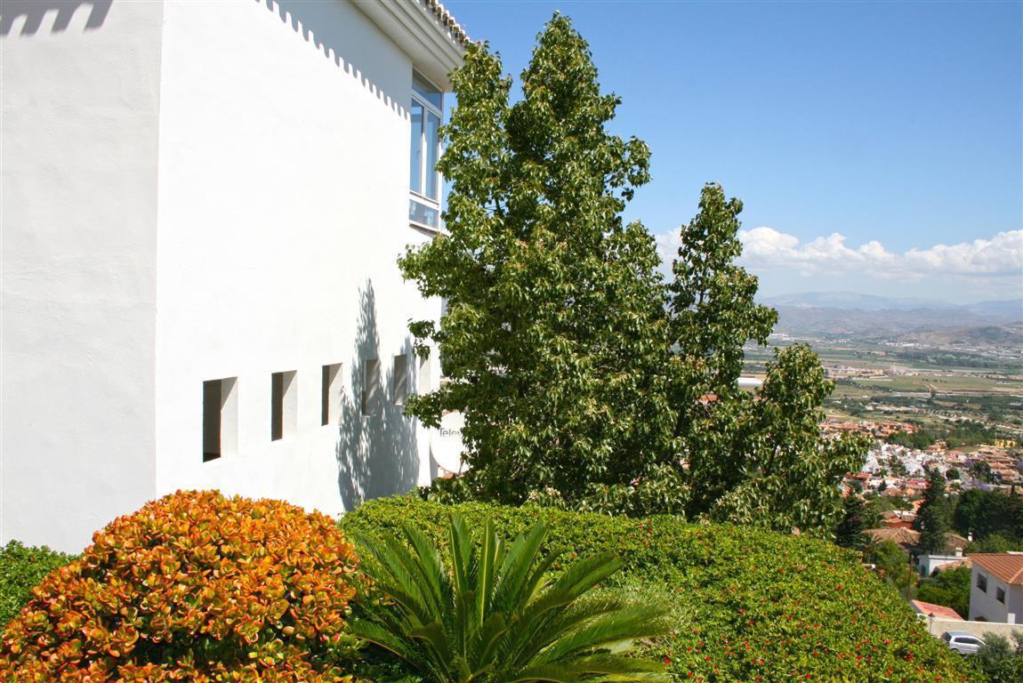 House en Alhaurín de la Torre R2922371 16