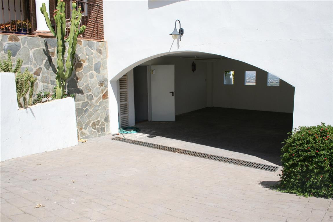 House in Alhaurín de la Torre R2922371 17