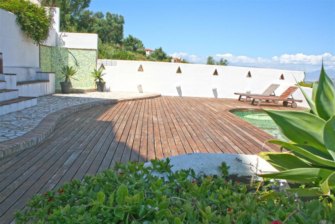 House in Alhaurín de la Torre R2922371 21