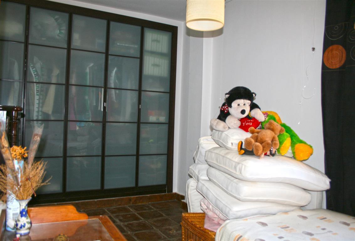 House in Alhaurín de la Torre R2922371 7