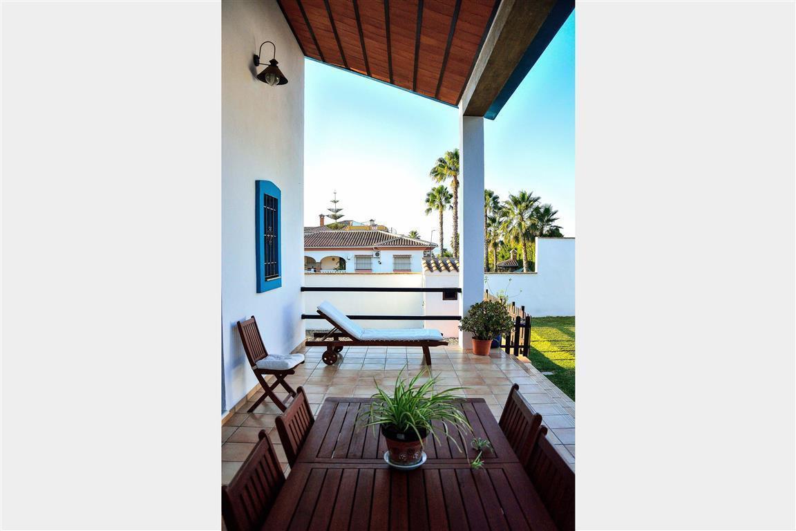 House in Alhaurín el Grande R3082183 15