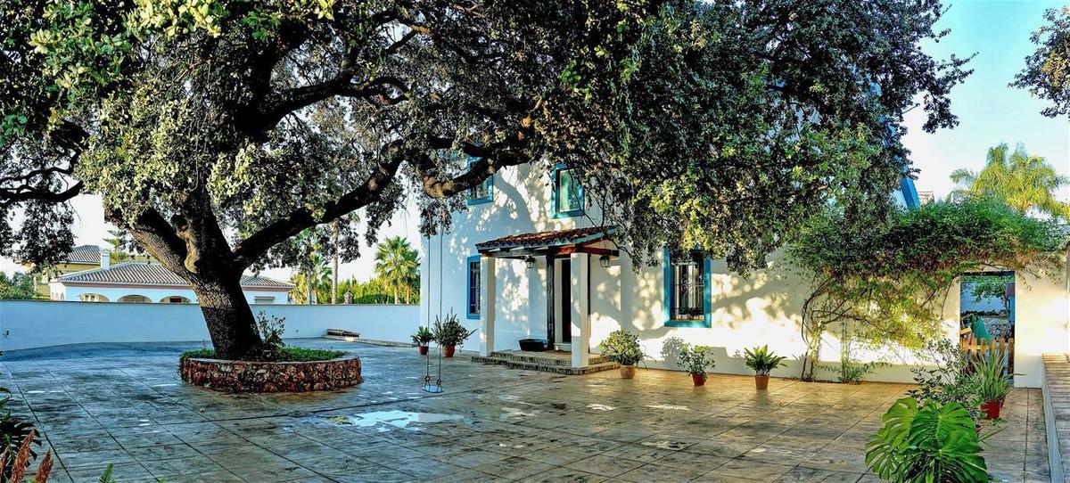 House in Alhaurín el Grande R3082183 16
