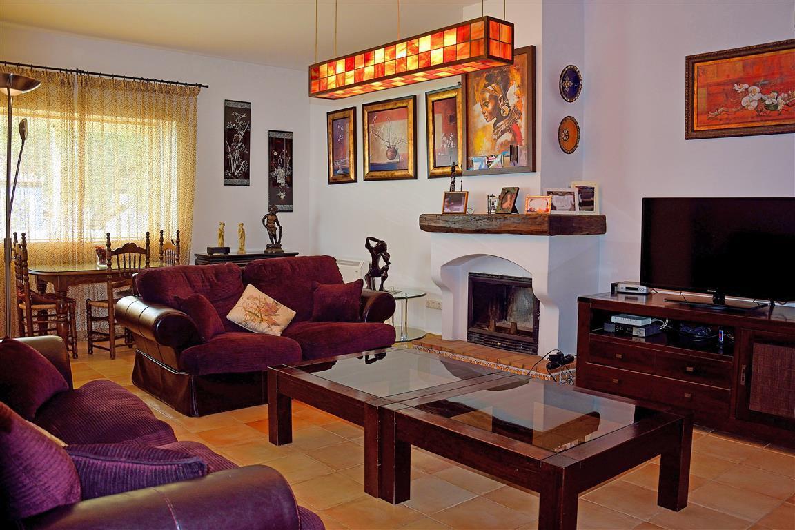 House in Alhaurín el Grande R3082183 4