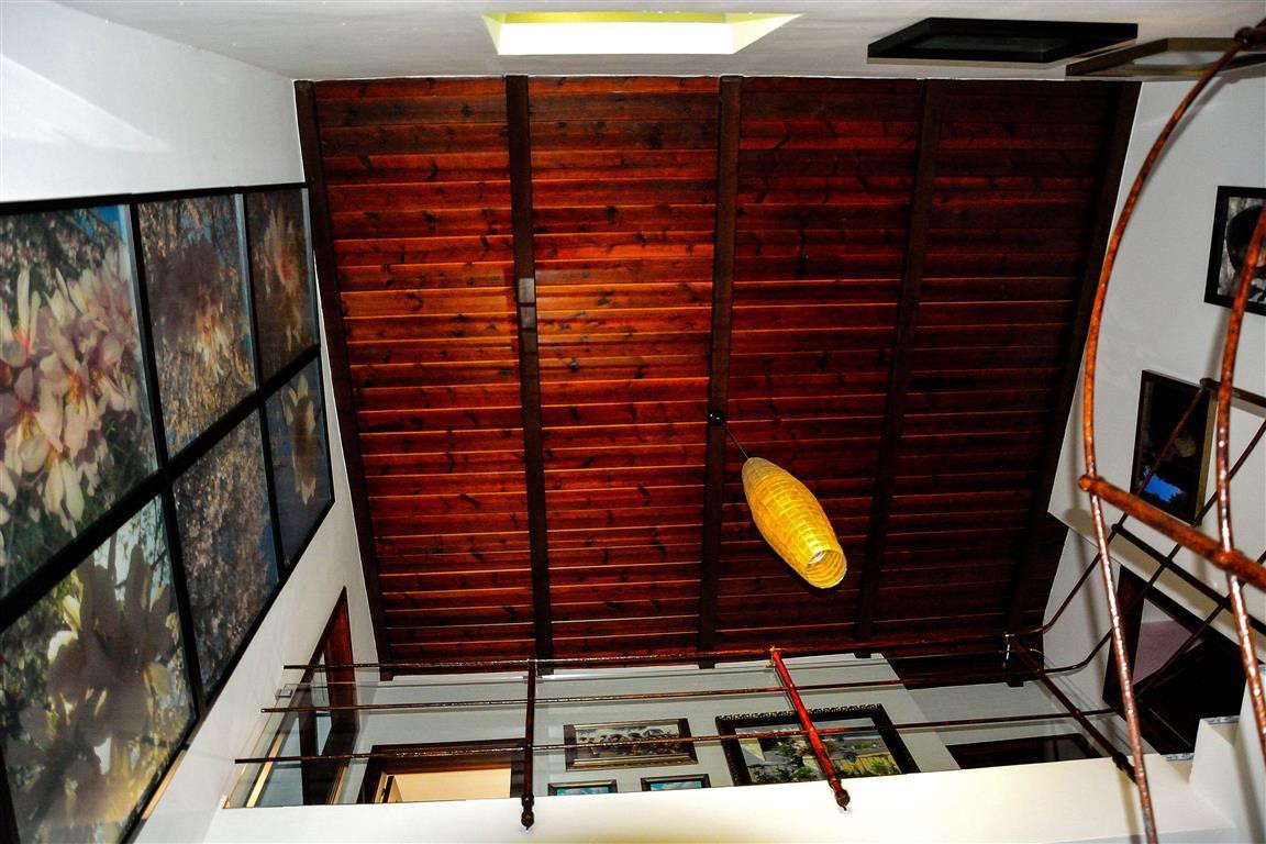 House in Alhaurín el Grande R3082183 7