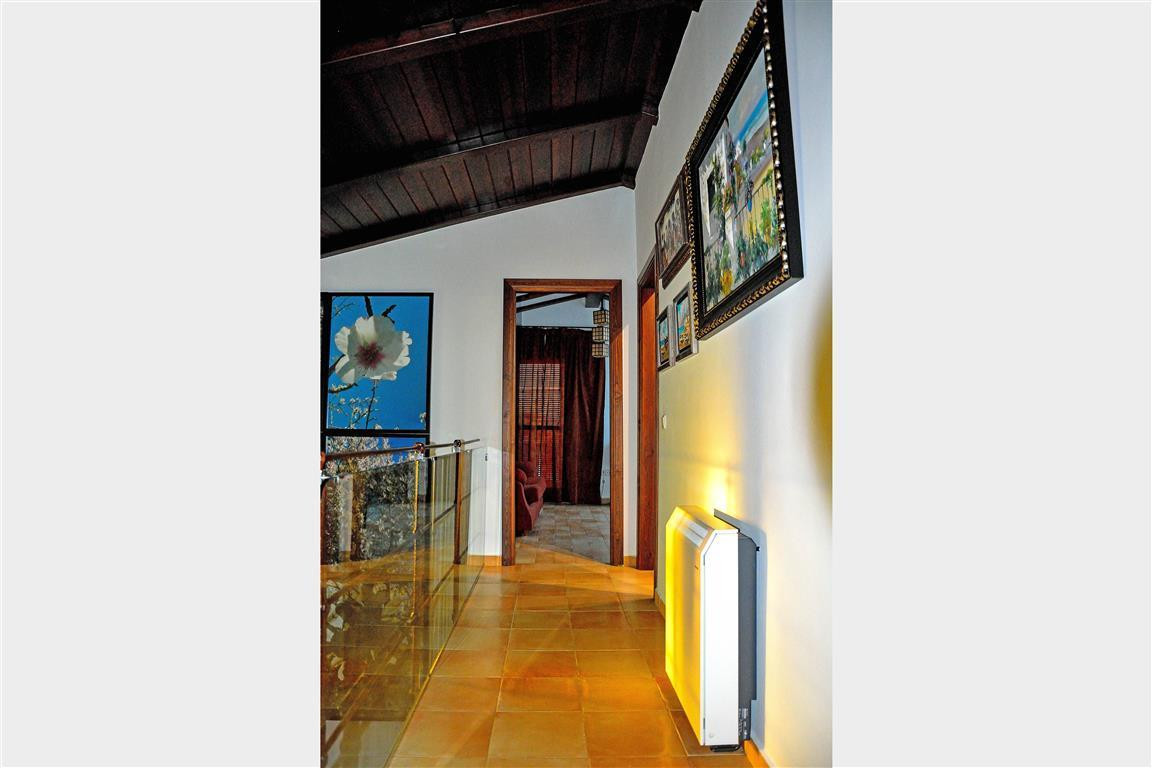 House in Alhaurín el Grande R3082183 9