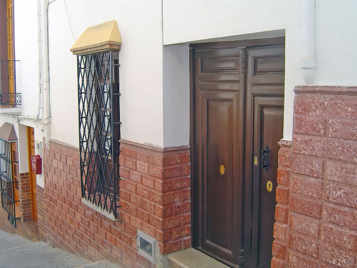 House in Alora R31406 11