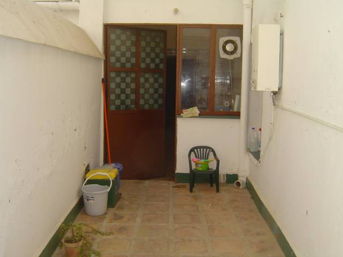Townhouse in Alora R31406